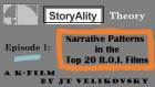 StoryAlity K-Film Ep 1